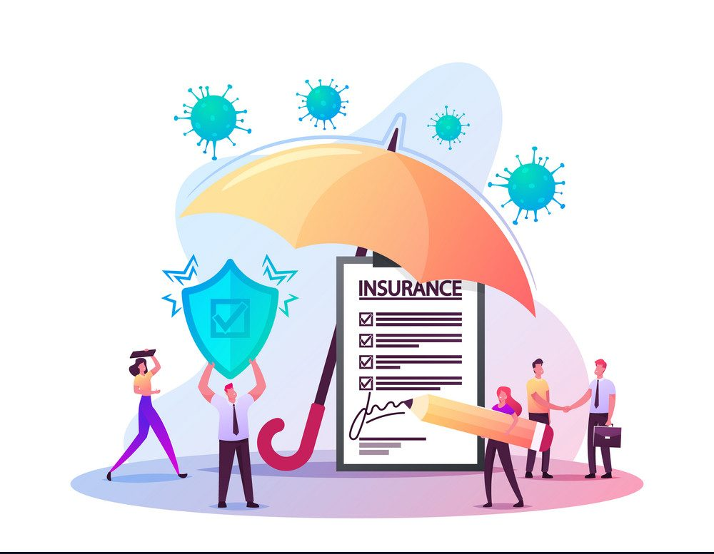 TAX BENEFITS WHEN YOU ARE OPTING FOR HEALTH INSURANCE